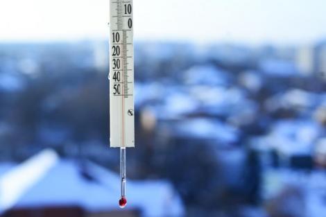Meteo 28 martie. Vremea se schimbă radical. Sunt anunțate -10 garde Celsius