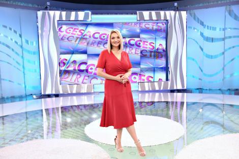 Cristina Cioran: cafele, casete, taclale