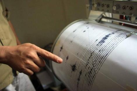 Ce faci în caz de cutremur în România, sfaturi de la specialiști   VIDEO