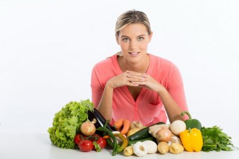 Postul Paștelui 2019. Dieta cu mâncare de post, 6 sfaturi utile