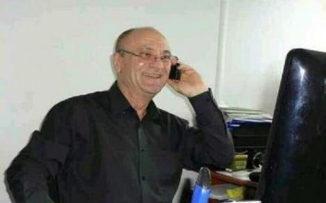 Cine este diplomatul român găsit mort într-un hotel din Mali! Bărbatul era căsătorit și avea un copil