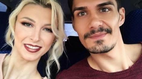 """Andreea Bălan, transferată la un alt spital?! George Burcea, anunț de ultimă oră: """"Facem un apel..."""""""