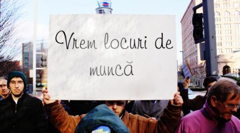 Vești proaste! Mii de români pot rămâne fără loc de muncă! Ce anunț a făcut Ministrul Muncii