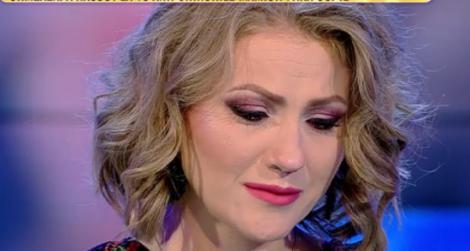 Mirela Vaida, dezvăluire uluitoare despre Andreea Bălan: Parcă a prevestit o nenorocire. De fiecare dată îmi spunea