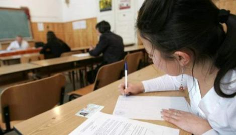 Anunț de ultimă oră pentru elevii claselor a VII-a și a VIII-a! Toți au acest drept, după simularea Evaluării Naționale
