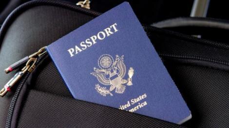 Decizie drastică luată de Uniunea Europeană! Americanii care vor să intre în spaţiul Schengen vor avea nevoie de vize! Iată de când!