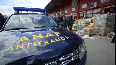 ANAF, avertisment de ultimă oră pentru români! De când încep controalele și ce vor verifica inspectorii