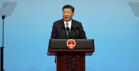 Milioane de tineri chinezi vor fi trimişi la sate, o decizie care aduce aminte de Revoluţia Culturală a lui Mao