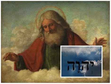 Cel mai mare secret al Bibliei. Care este numele adevărat al lui Dumnezeu? Biblia oferă două variante diferite