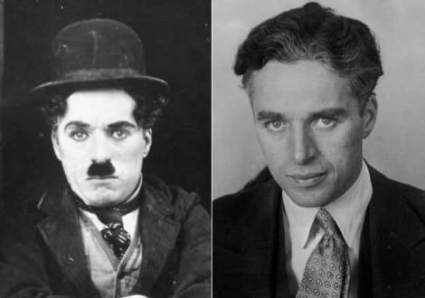 Românul Charlie Chaplin, 130 ani de legendă. A fost prieten cu Ana Aslan. I-au furat sicriul. Au numit un asteroid după el. Lucruri pe care nu le știai despre marele actor