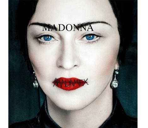 Următorul album al Madonnei, care cuprinde 15 piese noi, va fi lansat în iunie