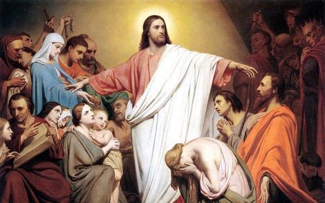 Un mare mister al Bibliei. În ce an s-a născut cu adevărat Iisus Hristos. A fost descoperită greșeala!