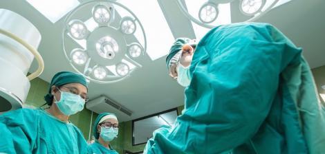 """Eleva de 18 ani de la """"Gheorghe Lazăr"""" diagnosticată cu meningită a murit! Ce este această boală și care sunt principalele simptome"""