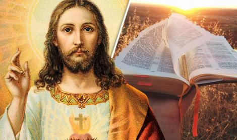 """Profeția înfiorătoare a celebrei Maria Ghiorghiu! Creștinii trebuie să ia aminte! """"Am văzut cum preotul..."""""""