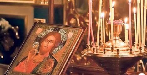 Rugăciunea din Marțea Mare. Rostește-o astăzi cu mare credință și vei vedea minunile din viața ta