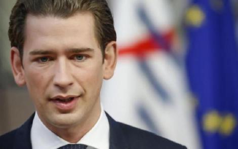 O poezie care compară migranţii cu şobolani stârneşte indignare în Austria