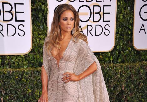 Jennifer Lopez şi Owen Wilson vor juca împreună într-o comedie romantică