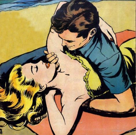Top 3 cele mai bune iubite din lume, în funcție de zodie! Nu o mai lași să plece!