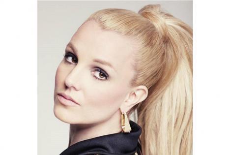 """Britney Spears şi-a asigurat fanii că """"totul este bine"""" şi că va reveni curând"""