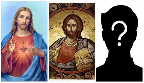 Cum arăta în realitate Iisus din Nazaret! Credincioșii cunosc un chip fals. Adevărul este altul!