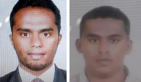 Așa arată cei doi frați bogați care ar fi instrumentat atentatele din Sri Lanka! Noi detalii înfiorătoare – Foto