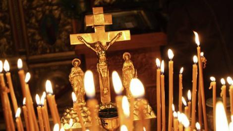 Joia Mare, scoaterea Sfintei Cruci. Ce să faci pentru sănătate și noroc