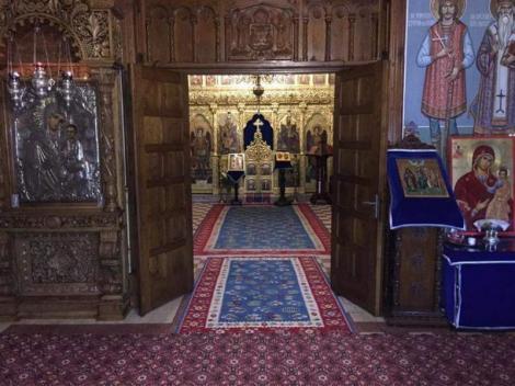 Biserici amendate în Săptămâna Patimilor! Motivul pentru care au fost sancționate cu 14.500 de lei