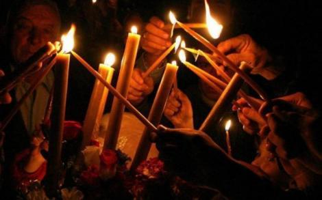 """""""Învierea lui Iisus este adevărata speranţă a lumii"""". Mesaj impresionant pentru români, de Paște"""
