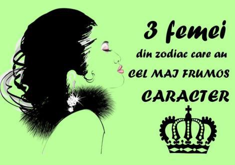 Top 3 femei pe care orice bărbat și le dorește! Oferă pasiune, respect și libertate
