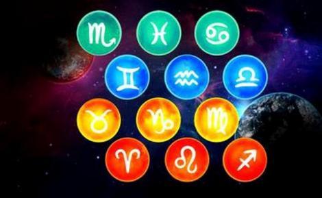 Cele mai norocoase zodii în luna mai. Horoscopul pentru luna viitoare aduce bani și succes în dragoste