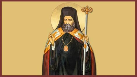 Calendar ortodox 2019 aprilie. Mare sărbătoare săptămâna aceasta. Ce sfânt român cinstim