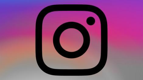 Instagram va bloca hashtag-uri care răspândesc informaţii false legate de vaccinare