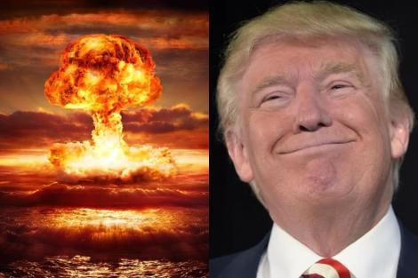 """Avertismentul, care amenință pacea mondială! Planeta întreagă așteaptă cu sufletul gură: """"Dacă fac ceva, vor suferi enorm"""""""