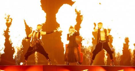 Eurovision 2019 începe astăzi. România, pentru a 20-a oară în concurs