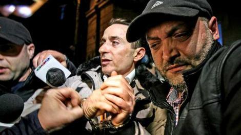 Autoritățile din Madagascar anunță că Radu Mazăre va fi trimis în România. Dosarul de extrădare a fost aprobat