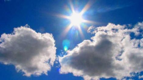 Prognoza Meteo pe 7 zile. Cum va fi vremea în București