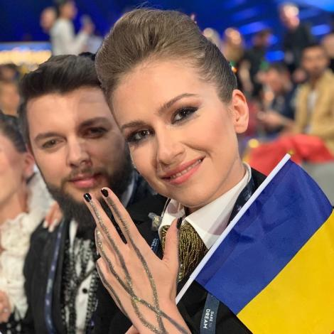 România nu s-a calificat în finala Eurovision 2019. Acestea sunt țările trimise în finala de sâmbătă