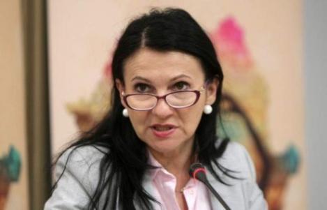 Ce se întâmplă oficial cu șpaga din spitalele din România! Anunțul ministrului Sănătății