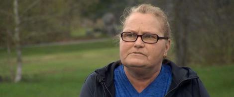 """A dat de mâncare unui elev nevoiaș. Drept răsplată, a fost concediată de școala la care lucra: """"Ce ați făcut se numește furt"""""""