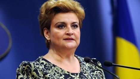 Ministrii mediului din Uniunea Europeana sunt prezenti la Bucuresti