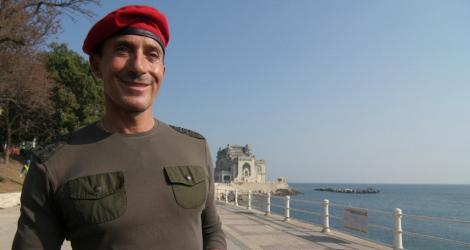 Franța refuză cererea de azil politic făcută de Radu Mazăre. Fostul primar al Constanței nu vrea să se urce în avion