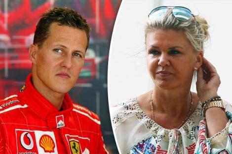 """Familia lui Michael Schumacher a luat marea decizie, la șase ani de la accident! """"E o dovadă de curaj..."""""""