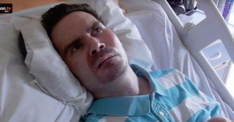 Un tribunal francez a anulat decizia de a opri tratamentul pentru Vincent Lambert, un pacient aflat într-o stare vegetativă de 10 ani