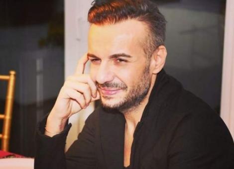 Răzvan Ciobanu, secretul negru pe care nimeni nu-l știa! Ce metodă periculoasă folosea