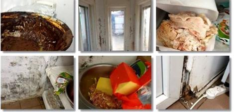 """Mâncarea pentru copiii de la grădinițele din București, plină cu substanțe interzise! Imaginile """"otrăvii"""" servite zilnic copiilor noștri"""