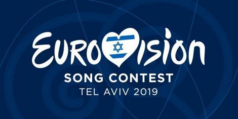 Eroare de calcul la Eurovision - Marea Britanie, clasată ultima în concurs, a primit un punctaj mai mic după reevaluare