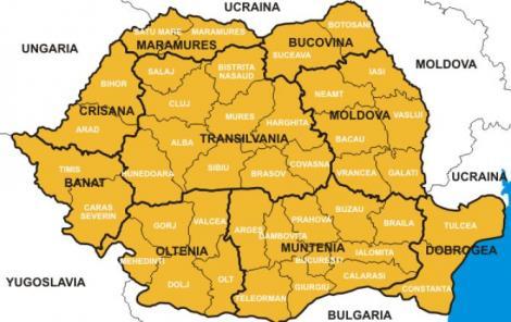 Vremea pe 3 luni în România: Ce anunță prognoza meteo pentru vara 2019: iunie, iulie, august