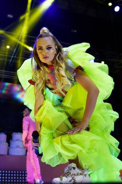 România, îndulcită în cel mai mare turneu național din ultimii 30 de ani, ACADELIA