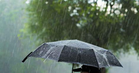 Vremea 24 mai 2019. Vreme instabilă cu ploi în majoritatea zonelor