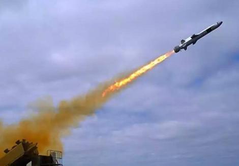 Mai multe rachete au lovit un hotel de lux în Libia